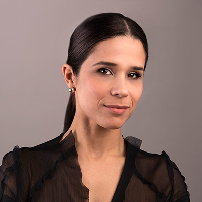 Carlota Pérez-Appelbaum