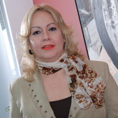 Eloina Pérez