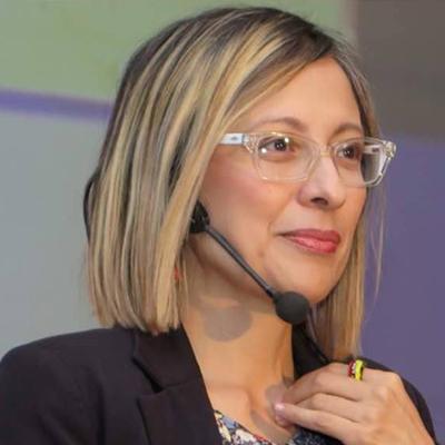 Fabiola García