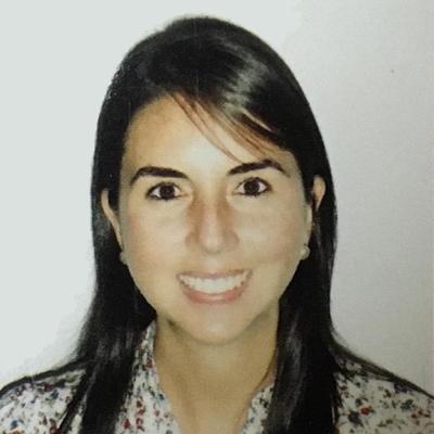 Graciela Urdaneta
