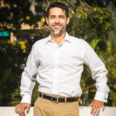 Fernando Ríos