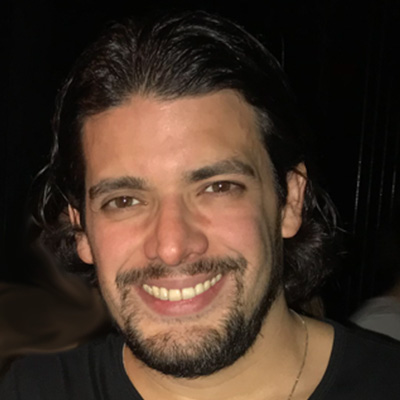 Gustavo Castro Urdaneta